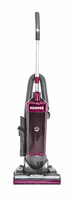 Hoover WR71WR03 NEW Whirlwind Bagless Upright Vacuum Cleaner