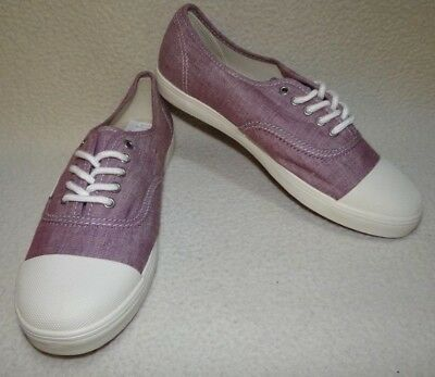 Slip Pro Shoes Vans Athletic Casual On New Lo Canvas Womens Zapato TSAqaY