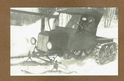 Boulder Junction,Vilas County,WI Wisconsin,Dr Kate in Winter Car, Library repo