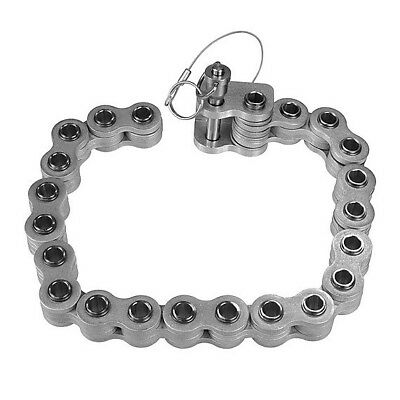 The Light Source CPC Chain Extension for Chain Pole Clamp