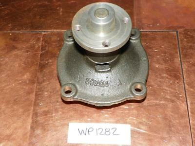 Ford Tractor 1955-1964 500 600 700 800 900 2000 2400 Rebuilt Water Pump WP1291