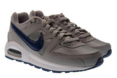 more photos 6a7be 24ef8 Nike P18f chaussures unisexes baskets basses 844346 041 AIR MAX COMMAND  FLEX GS