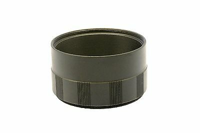 52mm threaded 28mm extension tube / spacer ring