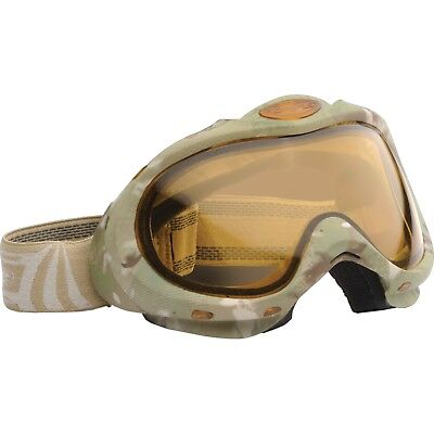Dye I3 Pro DyeCam camo Thermalmaske Airsoft Softair Goggle