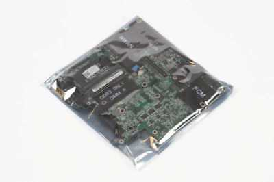 Dell Yn4Hk Motherboard For Precision M6500