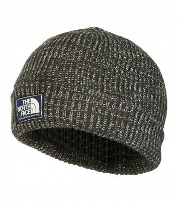 The North Face Unisex Mütze Salty Dog Beanie 3FJW