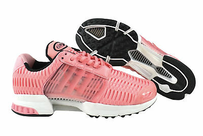 Black Adidas Clima Pink Ba8578 Cool Core Ray 1 Sneaker Schuhe OZukXiTwlP