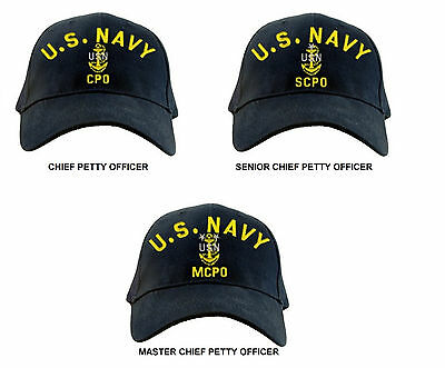 Us navy mcpo master chief petty officer e subdued jpg 400x331 Ball cap navy  chief 1893 0483e543bed9