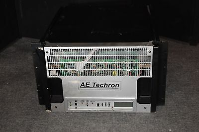 Ae Techron Model 8524 Power Supply (#1968)