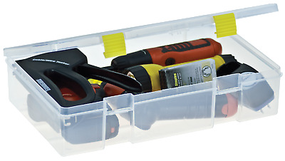 Container Plano ProLatch Deep Stowaway Fishing Tackle Box Model 2-3730-05