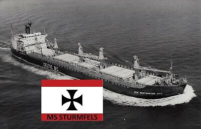 New Westminster City Bae Systems Surface Ships Govan - Glasgow, U.k.