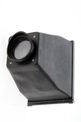 Toyo 1.5x Magnifying Hood for Toyo 4x5 Cameras