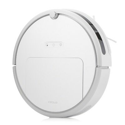 Xiaomi  Roborock  Smart  Intelligent  Robotic Vacuum Cleaner  Robot