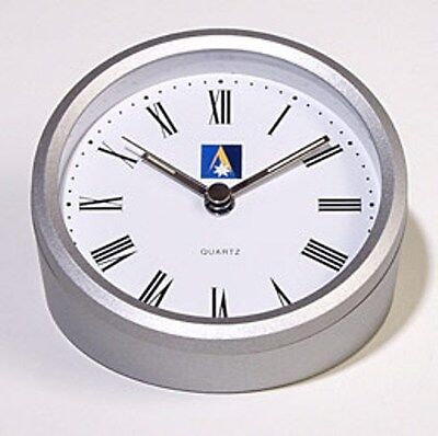 Ansett Australia Executive Desk Clock