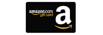 £10 Amazon Gift Card * SUITABLE FOR ANY OCCASION * INCLUDES FREE UK POSTAGE ****