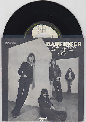 """"""" Badfinger """"  ---Day after Day---  -TOP -"""