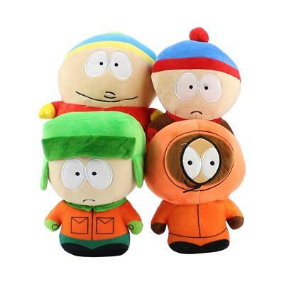 South Park Stuffed