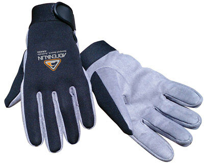 Adrenalin Amara Dive Gloves (All Rounder)
