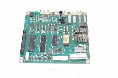 Sound Board Williams Black Knight Flipper (P4806)