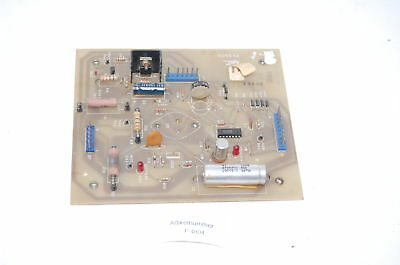 Power Board Gottlieb Flipper (P4804)