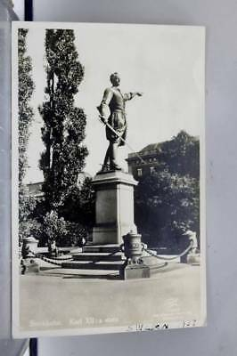 Scenic Monument Postcard Old Vintage Card View Standard Souvenir Postal Post PC