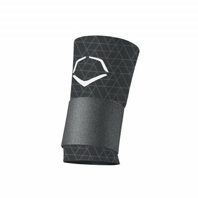 EvoShield Evocharge Compression Wrist Strap WTV5300