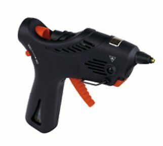 TruePower Butane Gas Cordless Glue Gun