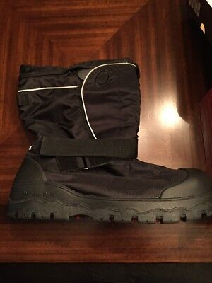 Tingley Orion Snow Boots