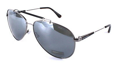 db94f9be995 TOM FORD FT0378 Rick 14Q Sunglasses - EUR 127