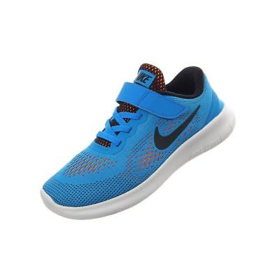 Nike Free Rn Psv Kid's Shoes Asst Sizes New In Box 833991 400