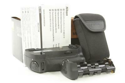 Used Nikon MB-D16 Multi Battery Power Pack