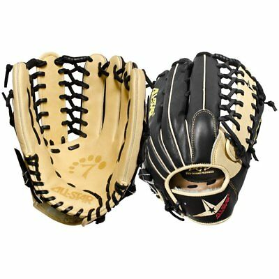 FGS7-OFL-Right Handed Throw All-Star System 7 FGS7-OFL 12.75 Baseball Glove