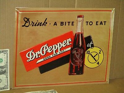 2 Bags Of Dr Pepper Good For Life Soda Promo Marbles