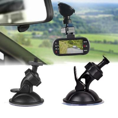 Car Windshield Suction Cup Mount Holder For Digital Video Recorder Camera SY
