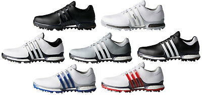 promo code ed65b 06055 Adidas Tour 360 Boost 2.0 Golf Shoes 2018 New - Choose Color  Size!