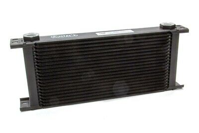 Series-9 Oil Cooler 20 Row w/M22 Ports