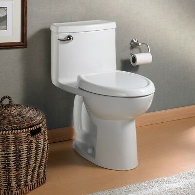 american standard compact cadet 3 flowise one piece toliet 150 00
