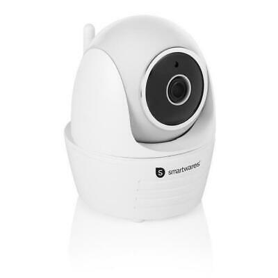 Camera de surveillance interieur motorisee IP Full HD 1080P C794IP