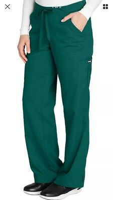 greys anatomy 5 Pocket scrub Pant