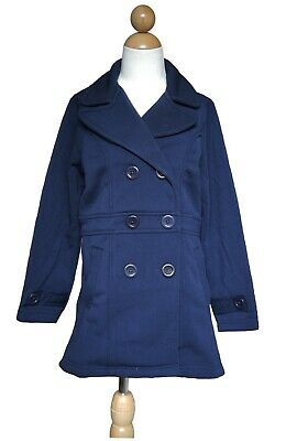 1a31730d3 GIRLS PEA COAT