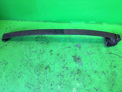 CITROEN RELAY Ducato Boxer Rear Leaf Spring Mk1 (Relay I/II) 94 - 04