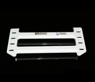 Bmw E92 Serie 3 335I Barra Telaietto Ultra Racing Intermedio Inferiore Acciaio