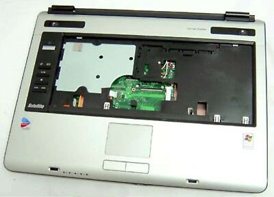 toshiba satellite a105 s4384 manual
