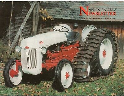 FORD Snow Plows, FORDSON, Power Steering for 9N & 2N
