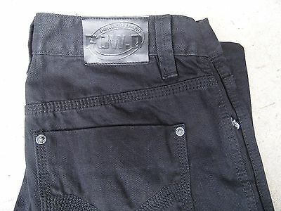 Jeans Homme  Power.d. Taille 44