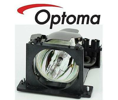 Optoma Lamp for X305ST/ W305ST/ GT760 Projectors SP.8TM01GC01