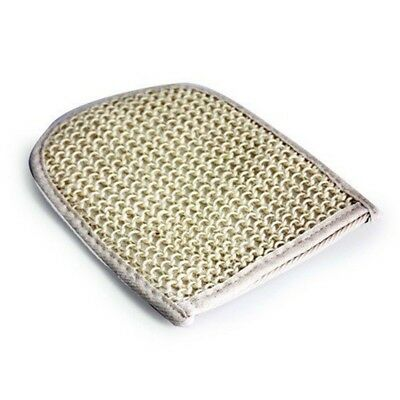 Bentley Originals Cactus Mitt. Removes Horse Stable Stains And Sweat Marks -