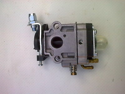 long reach petrol Hedge Trimmer / Chainsaw CARBURETOR Nordstrom & others