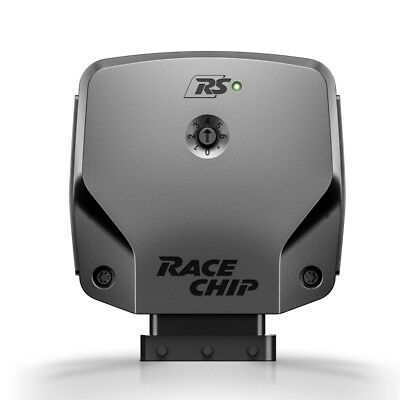 RaceChip RS für Volvo V60  1.6 DRIVe Chiptuning