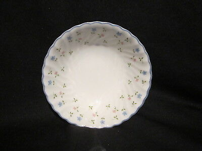 Johnson Brothers - MELODY - Fruit Nappie Bowl